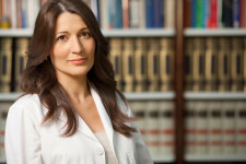 Dott.ssa Maura Filieri