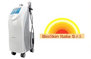 BioSkin Italia S.r.l