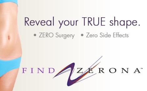 Zerona